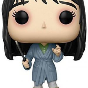Horror Movies: Wendy Torrance POP Vinyl Figure (The Shining)