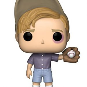 Sandlot: Smalls Pop Vinyl Figure