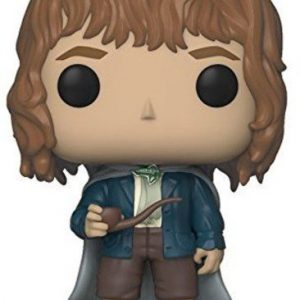 Lord of the Rings: Pippin Took Pop Vinyl Figure