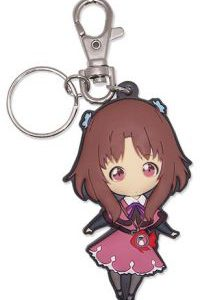 Key Chain: Galilei Donna - SD Hozuki