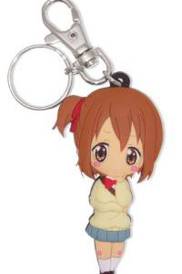 Key Chain: Soul Eater NOT! - SD Anya