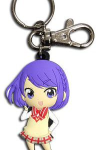Key Chain: Yamada-kun and The Seven Witches - SD Nene