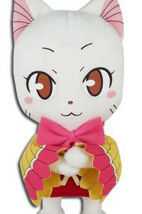 Fairy Tail: Carla 8'' Plush