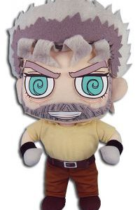Jojo's Bizarre Adventure: SD Joseph 8'' Plush