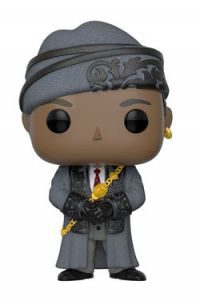 Coming to America: Semmi Pop Vinyl Figure