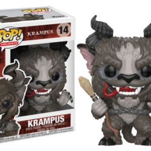 Krampus: Krampus POP Vinyl Figure