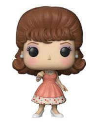 Pee-Wee's Playhouse: Miss Yvonne Pop Vinyl Figure