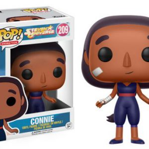 Steven Universe: Connie POP Vinyl Figure