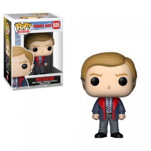 Tommy Boy: Richard POP Vinyl Figure (Dave Spade)