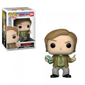 Tommy Boy: Tommy POP Vinyl Figure (Chris Farley)