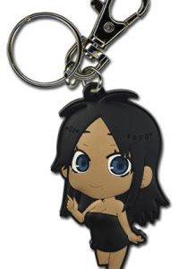 Key Chain: Gangsta. - SD Alex