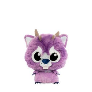Wetmore Forest: Angus Knucklebark Regular Pop Plush