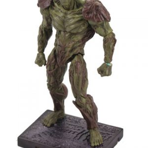 Injustice 2: Swamp Thing 1/18 Action Figure (PX Exclusive)