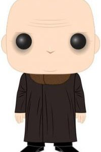 Addams Family: Uncle Fester Pop Vinyl Figure