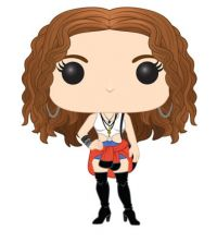 Pretty Woman: Vivian Pop Vinyl Figure