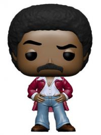 Sanford & Son: Lamont Sanford Pop Vinyl Figure