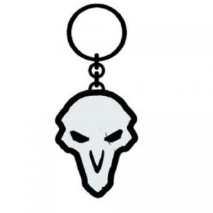 Key Chain: Overwatch - Reaper