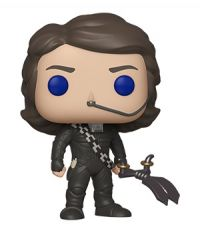 Dune Classic: Paul Atreides Pop Figure