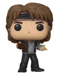 Warriors: Luther Pop Figure
