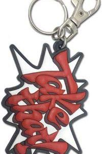 Key Chain: Ace Attorney - Take That!