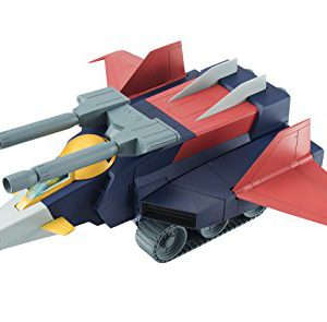 G Fighter ver. A.N.I.M.E. Mobile Suit Gundam, Bandai Robot Spirits