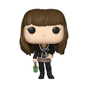 Devil Wears Prada: Andy Sachs Pop Figure