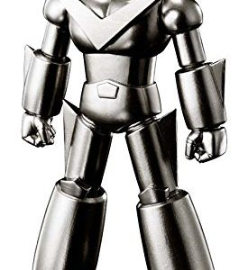 Great Mazinger Great Mazinger, Absolute Chogokin