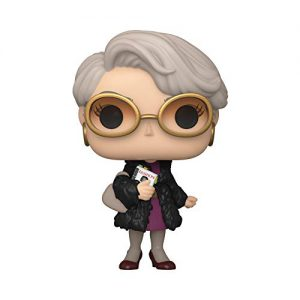 Devil Wears Prada: Miranda Priestly Pop Figure