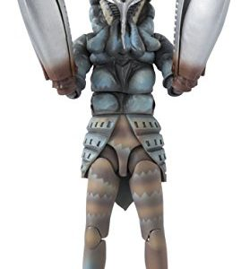 Alien Baltan Ultraman, S.H. Figuarts