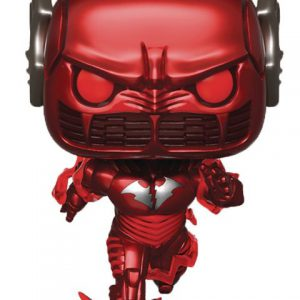 Batman: Red Death Pop Vinyl Figure (PX Exclusive)