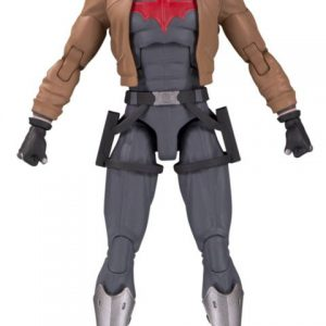 Batman: Red Hood DC Essentials Action Figure