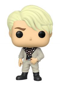 Pop Rocks: Duran Duran - Andy Taylor Pop Figure
