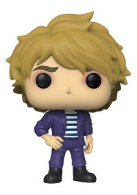 Pop Rocks: Duran Duran - Nick Rhodes Pop Figure
