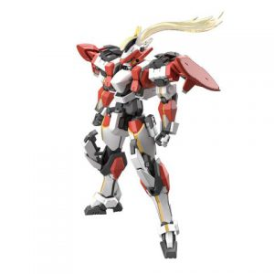 Full Metal Panic: Laevatein Ver.IV HG 1/60 Scale Model Kit