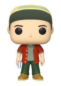 Billy Madison: Billy Madison Pop Figure