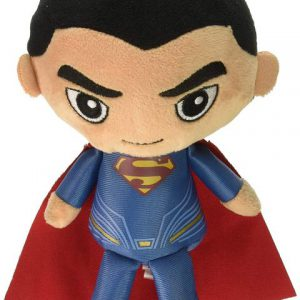 Superman: Superman Hero Plush