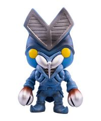 Ultraman: Alien Baltan Pop Figure