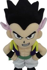 Dragon Ball Z: Gotenks 8'' Plush