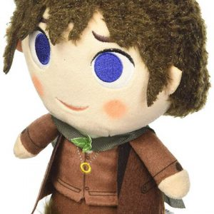 Lord of the Rings: Frodo Baggins SuperCute Plushie