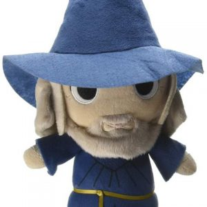 Lord of the Rings: Gandalf The Grey SuperCute Plushie