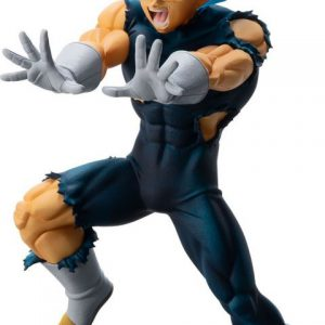 Dragon Ball Super: SSB Vegeta Full Power Ichiban Figure