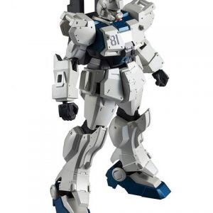 Gundam 008th MS Team: Gundam RX-79[G]Ez-8 Universe Action Figure
