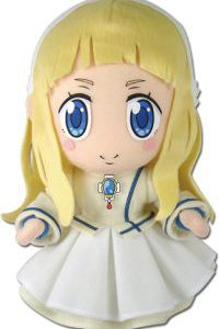 Soul Eater NOT!: Anya 8'' Plush