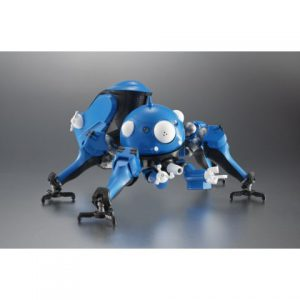 Ghost in the Shell SAC_2045: Tachikoma Robot Spirits Action Figure (Stand Alone Complex 2045)