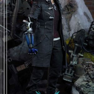 Devil May Cry 5: Nero 1/6 Scale Action Figure