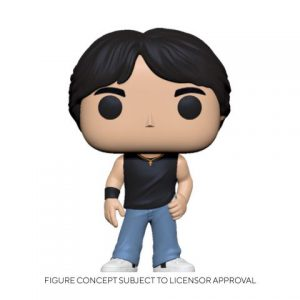 Happy Days: Chachi Pop Figure